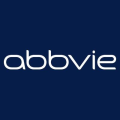 【ABBV】アッヴィ ~世界的なバイオ医薬品企業~ 主要グラフ9選