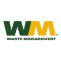 【WM】ウェイストマネジメント ~北米最大の廃棄物処理会社~ 主要グラフ9選