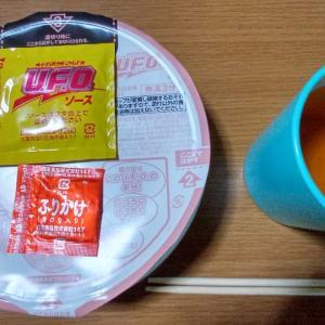 地車囃子 神龍 member 昼飯