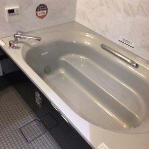 浴槽の種類 半身浴の台 有VS無 比較