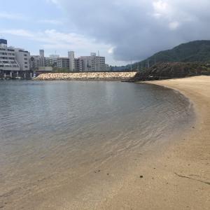 GoTo淡路キャンペーンで1泊旅行へ ホテルのコロナ対策と感想