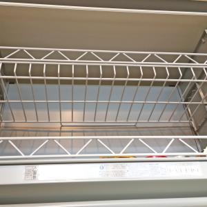 キッチンの吊戸棚は昇降タイプにするべき?
