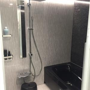 浴室の色選びのポイント