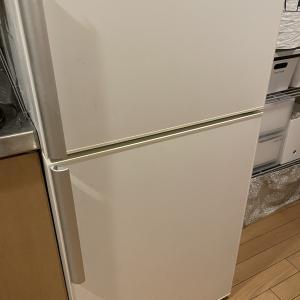 お洒落なキッチン 冷蔵庫のデザインは重要