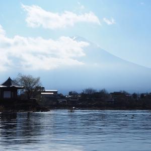 【雑談】富士山の目の前まで行ってきたので『富士登山競争』について語る #215点目