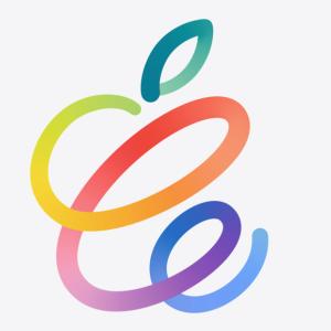 【Apple】昨夜のアップルイベントで発表された製品だけをまとめてみた! #362点目
