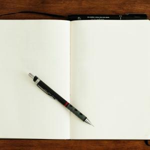 【ノート術】科学的に効果的なノートの取り方を学んだ!『超戦略ノート術』#457点目