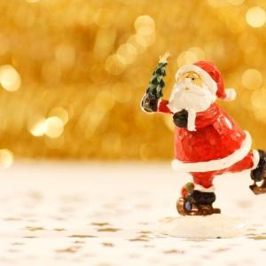 ギターで弾きたいクリスマスソング特集!!!初心者向け!!