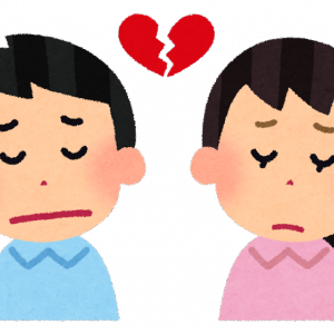 何で?娘がフラれた~!?(怒)小学4年生の恋愛②