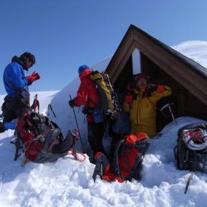 山岳会のすすめ ~その種類やメリットを解説~
