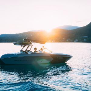 ボート釣りが好きなら絶対に船舶免許を取るべき理由