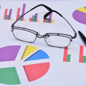 株式投資ど素人主婦2020年8月からは、短期→中長期スイングへ変更