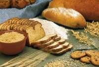 『高加水パン&ドイツパン』ホームベーカリーでドイツパンが焼ける本