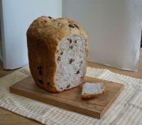 ホームベーカリーで焼く食パンのアレンジお気に入りレシピ