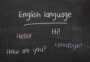 ハイヤー乗務員に英語力は必要か?