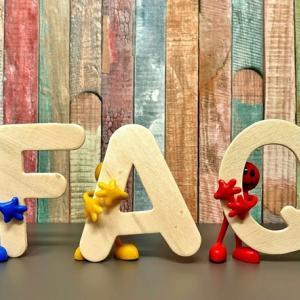 ハイヤー乗務員・よくある質問(FAQ)