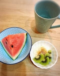 月曜断食もどきをやってみた!15日目【良食日】