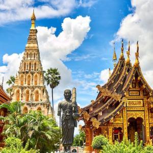 9/26までに出国しないといけないタイにいる外国人は15万人らしい【出国期限まであと6日】