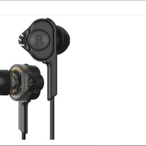 Amazonの低価格イヤホンARKARTECH T6がコスパ最強!