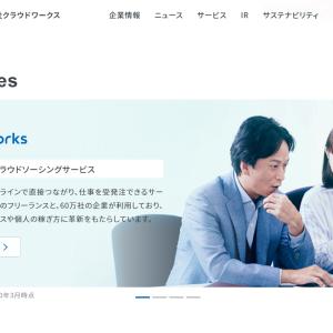 【副業初心者】条件・仕事内容で選ぶおすすめのクラウドソーシング!