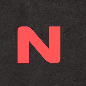 【新コンテ】LINE公式アカウントと掲示板始めました。