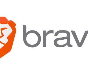 【広告をぶっ壊す!】BRAVE ブラウザで速く快適にインターネット!