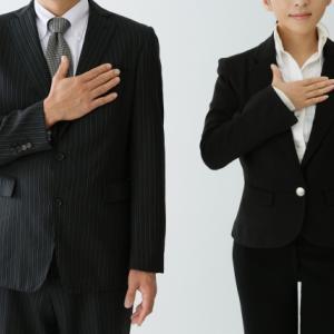 【弁護士指導】低料金で安心のネルサポ退職代行サービスに全てお任せ!