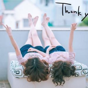 【感謝】アラサージャンルでランキング978位に入りました!