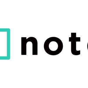 人気ウェブサービス「note」とは?【気になる内容をチェック!】【始め方ガイド付き】