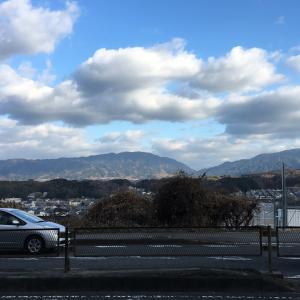 過去のサイクリングを振り返る 輪行チャレンジ 石川自転車道