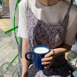 30代大人向けの韓国ファッション通販サイト一覧