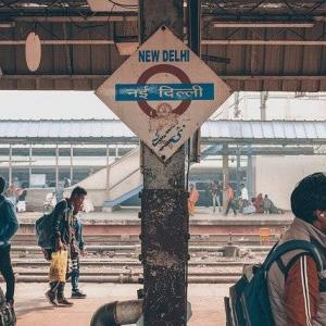 【初心者向け】【Rails】routes.rbのresourcesとresourceの違いとは?