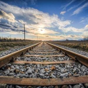 【初心者向け】【Railsアプリケーション】before_actionについて解説します。