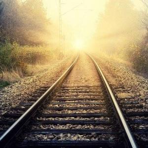 【Railsアプリケーション】任意の文字列から指定文字列を数える方法