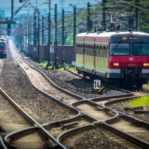 【初心者向け】【Rails】モデルに備わっている「ORM」とは何なの?
