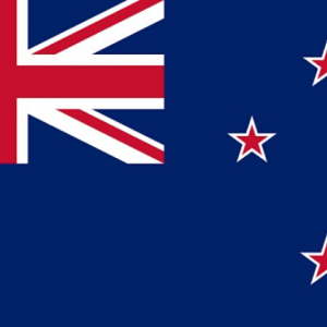 ニュージーランドでホームステイした話