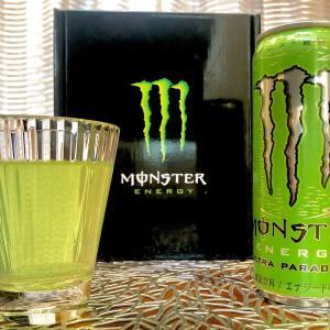 【新作レビュー】「モンスターエナジーウルトラパラダイス」を販売前に飲んでみた!