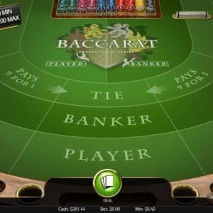 オンラインカジノで稼げるゲームの見つけ方。コツコツ稼ぐお小遣い♬