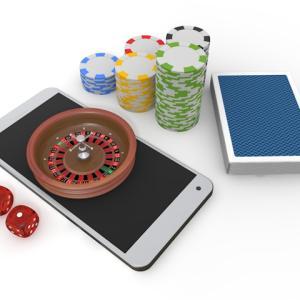 ベラジョンカジノで自動ツールを使ったらバレる?バレたらどうなる?