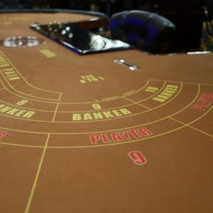 カジノで負ける仕組みを超簡単に説明します