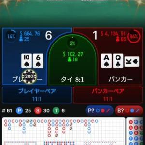 初心者が一番稼げるギャンブルは何?