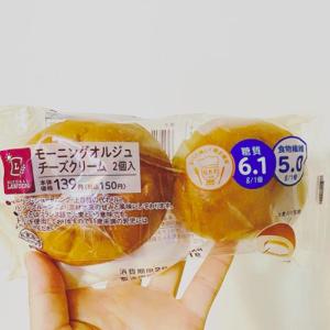 【ダイエット向き】ローソンのお菓子で美味しいリスト(低カロリー・低糖質系おやつ)