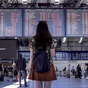 日本から持っていくと便利なアイテム10選【海外生活・女性向け】