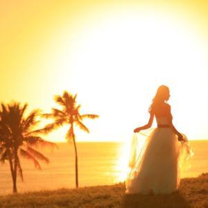 結婚したいのに婚活が面倒だと思う時