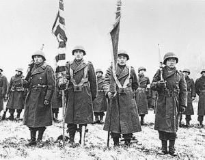 アメリカに日本街がない理由、海の向こう日系人の太平洋戦争。