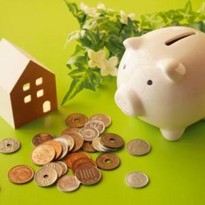 【貯蓄のコツ】貯金体質になるために自分がやったこと5選!