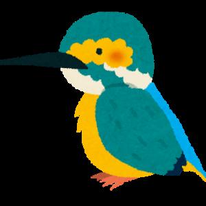 【研究】魚の卵は鳥に食べられても生きたまま糞から出てくると判明 魚は糞によって別の湖に移動していた