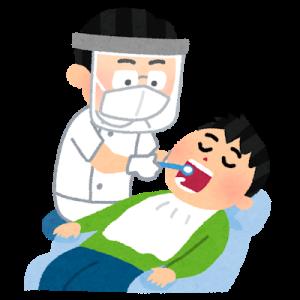 #新型コロナ 歯の疾患原因で、コロナ重症化のおそれ…日本人の8割が歯周病に罹患、菌血症などでサイトカインストーム(免疫暴走)の危険性が増える