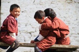 #中国 ブータンで新たな領有権主張…インドに揺さぶりか