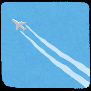【8月12日18時56分】日航機墜落事故、きょう35年